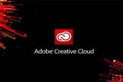 Adobe Creative Cloud CC 2017 Download (Crack)