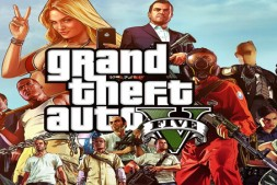 GTA5 Free Download