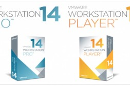 VMware Workstation Pro v14.0 download & Permanent Active Key