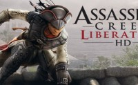 Assassin's Creed Liberation free download