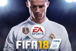 FIFA 2018 Free Download
