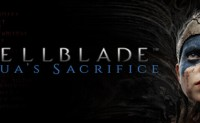 Hellblade free download
