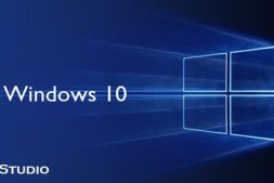 Windows 10 All Version Download