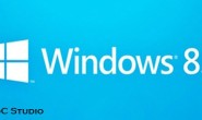 Windows 8.1 Home & Pro Free Download ISO Installer File