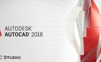 AutoCAD 2018 [safe and free]