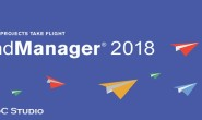 Mindjet MindManager 2018 for Windows 32/64bit [safe and free]