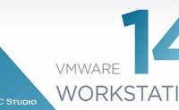 Vmware Workstation Pro 14 [Free & Safe]
