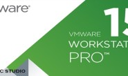 VMware 15 Pro Installer & Lifetime Activation KEY