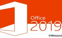 Official Microsoft Office Pro Plus 2019 & Visio Pro & Project Pro 2019 Free Download