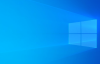 How to activate Windows 10 or 8.1 via phone system?