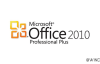 Official Microsoft Office Pro Plus 2010 Free Download