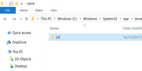 How to backup windows 10 & Office 2016 active