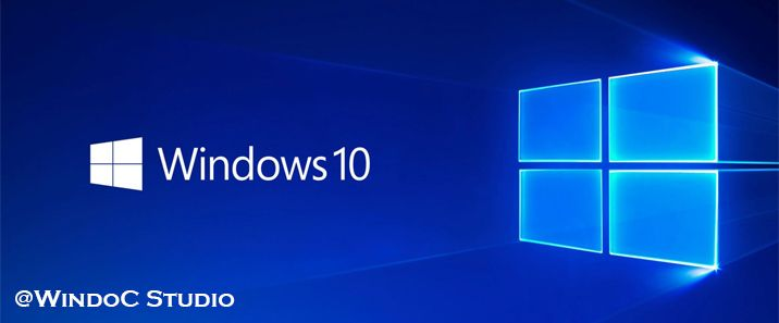 How to Install or Upgrade Windows 10 on Your PC