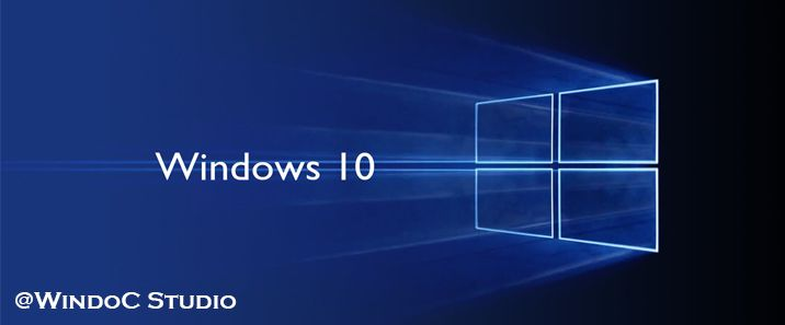 Difference between Windows 10 Pro and Home | WindoC Studio