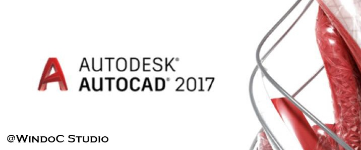 AutoCAD 2017 Free Download Full Version