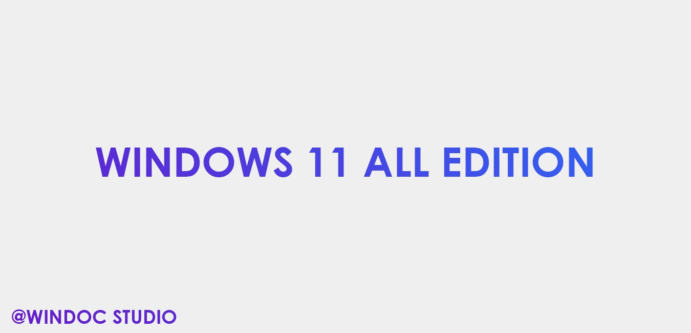 Windows 11 Pro | Home Free Download